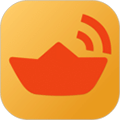 船讯网app