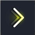 光影鎖屏app