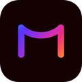 迷音app