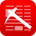 鑿音app