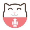 貓咪翻譯器中文版