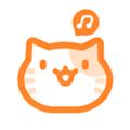 逗貓咪app