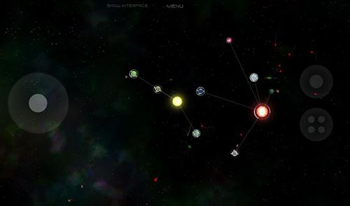 太阳星系2截图5