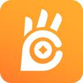 安享花app