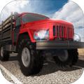 真實貨車模擬:模擬卡車