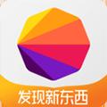 极果App