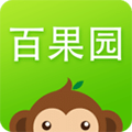 百果园app