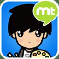 MYOTee臉萌手機版