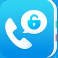 和通讯录app