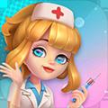 模擬醫院:我是院長