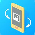 手機照片恢復大師app