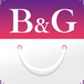 寶貝格子app