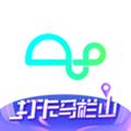 芒果動聽app