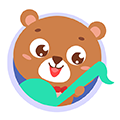 親親熊兒歌app