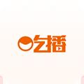 中國吃播app