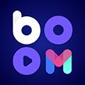 Boom音樂app