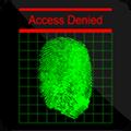指紋解鎖軟件