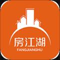 房江湖app