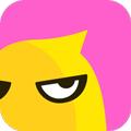 花椒直播app圖片