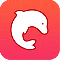 海豚動態壁紙app