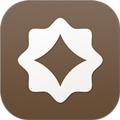 達州銀行app