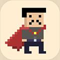 游戲人生:我的超級英雄