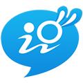 快說語音助手app