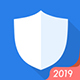 獵豹安全大師app