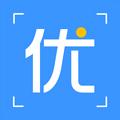 雙語優榜app