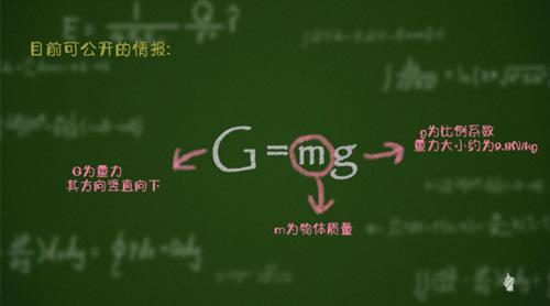 物理世界截图4