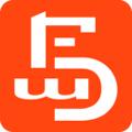費曼島app
