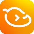 芒果云app