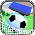 全民足球3D