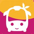 公交秘書app