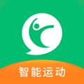 咕咚運動app