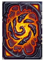炉石传说巨龙降临新卡