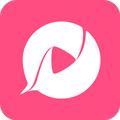 聊客app
