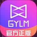 高傭聯盟app