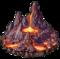 FGO烈火山自由本