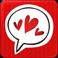 陌生人的對話app