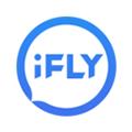訊飛輸入法app