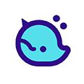 鯨鳴app