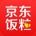 京东饭粒app