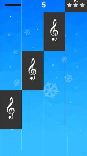 钢琴音乐家截图4