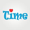 愛時間app