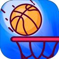 人人籃球手