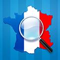 法語助手app