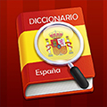 西班牙語助手app