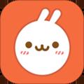 米兔app
