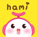 哈密app